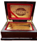 Gold-Plated-Playing-Cards-Poker-Deck-Wooden-Box-amp-99-9-Certificate-24k-Foil thumbnail 24