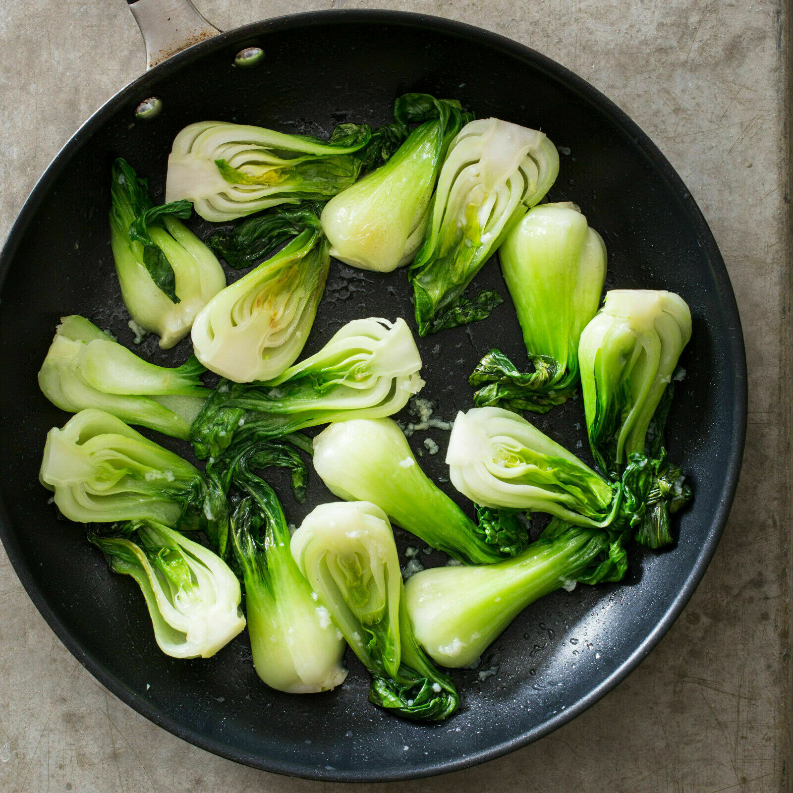 500 Chinese Cabbage Seeds Green Vegetable Seeds For Healthy Bok Choy Seeds For Sale Online Ebay