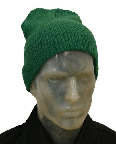 Uomo Donna Maglia Soft nebulose invernale oversize Sci Cappello Beanie Cap Skateboard