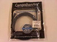 Brand Comprehensive Premium Video Cable Bnc Plug To Bnc Plug 10' Bb-c-10hr