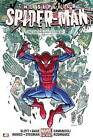 Superior Spider-Man: Volume 3 by Dan Slott (Hardback, 2015)