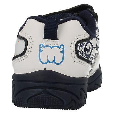 Zapatillas para Niños Moshi Monsters - 80111