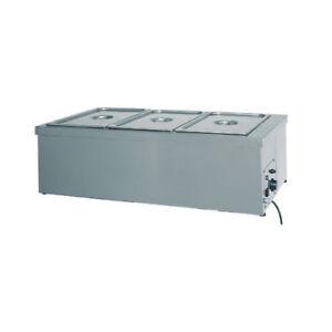 Mesa-de-acero-inoxidable-seco-caliente-2-GN-1-1-RS1904