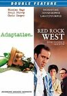 Nicolas Cage Double Feature 0014381811926 DVD Region 1