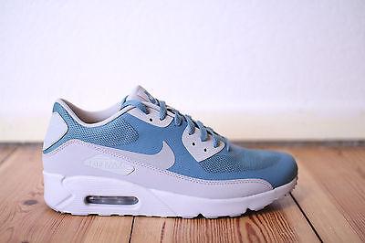 Nike Air Max Sequent 3 Talla 9 921694 100 720 270 Zapatos