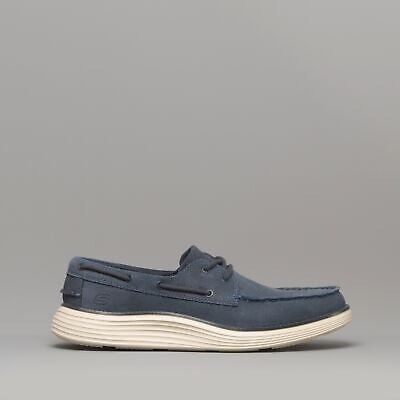 Skechers Men's Status 2.0 Former Casual Sneakers from