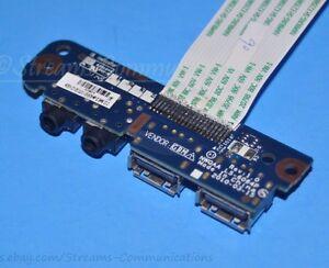 Toshiba Satellite P750 USB Treiber Herunterladen