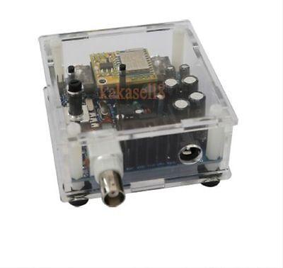 Assembled S Forty-9er 3W HAM Radio QRP Kit CW Shortwave Radio Transmit with WIFI