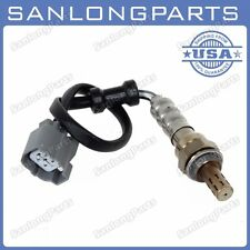 Upstream Oxygen O2 Sensor 234-4733 For 1999 2000 Honda Civic 1.6L D16Y8 Engine