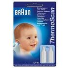 Braun Thermoscan Lens 40s