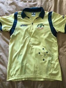 Australia-Offical-Cricket-Jersey