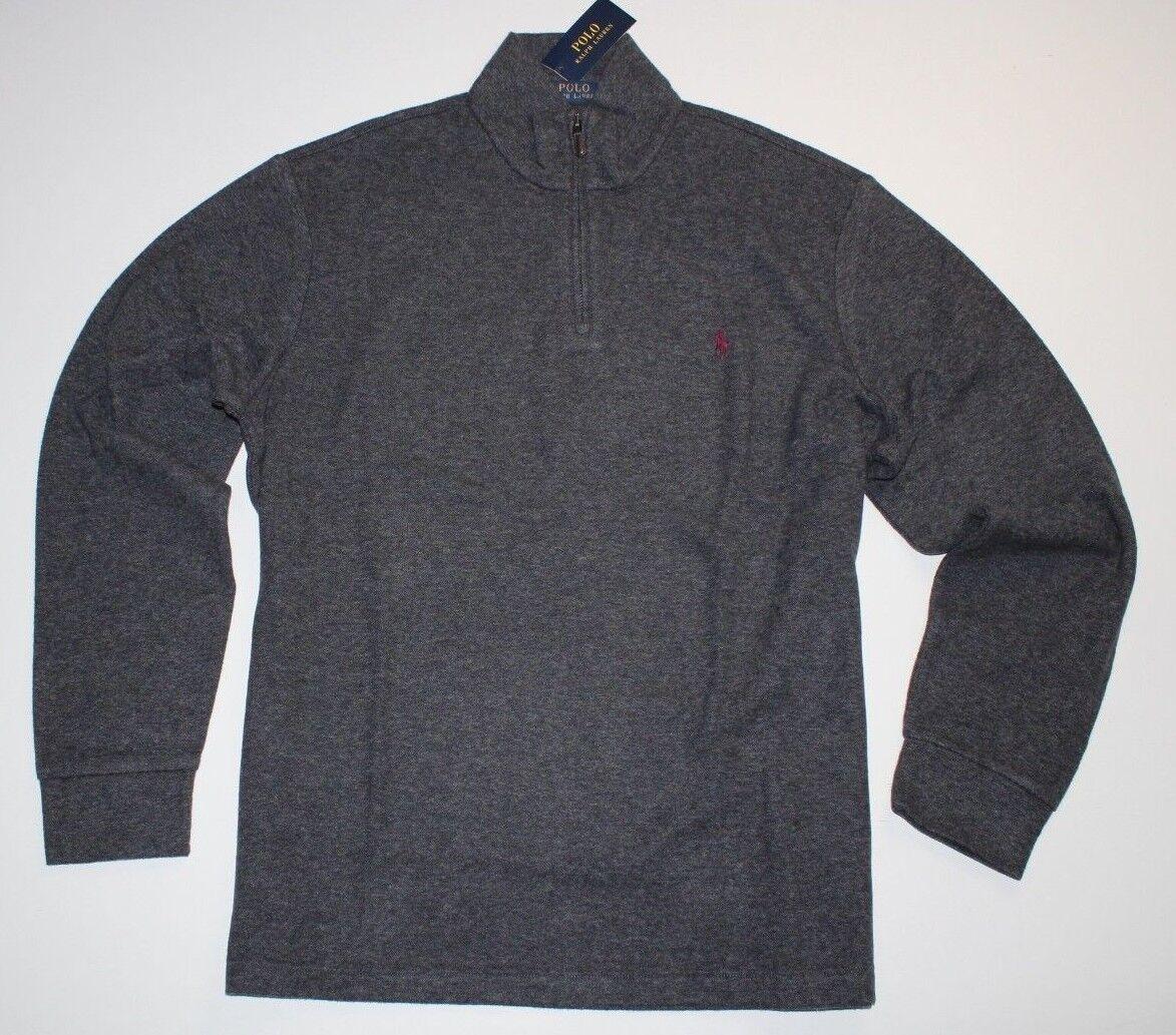 Ralph Lauren Felpe Pullover Dimensione XL