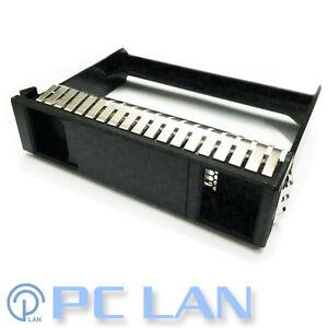 8x-HP-652994-001-3-5-LFF-HDD-Blank-Plate-Filler-for-Server-G8-Gen8