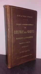 Lectura-Las-Folios-Franceses-y-Extranjeros-1894-H-Ciudad-D-Paris-Dibujos