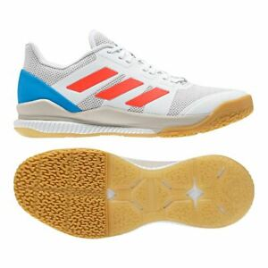 Details about adidas Stabil Bounce B22574 Mens Trainers~SIZE 14 & 15 ONLY HENCE HUGE DISCOUNT