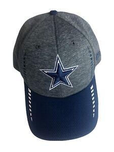 New Era 9Forty NFL Dallas COWBOYS Adjustable Curved Bill Cap Hat. NEW! 🏈