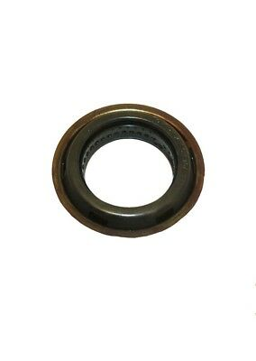 Driveshaft Oil Seal Alfa Romeo 159 1.9 JTDM 6 Speed M32 Gearbox Genuine Diff