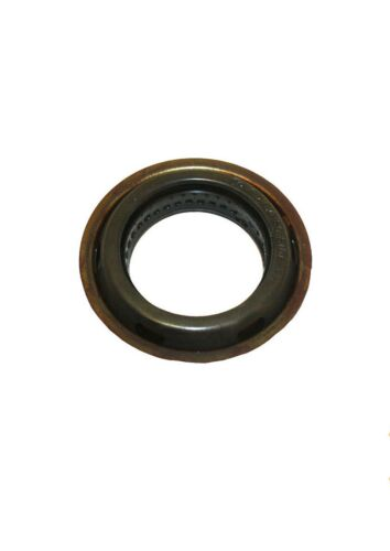 Hyundai Trajet 5sp Gearbox Right Hand Off Side Diff Driveshaft Oil Seal