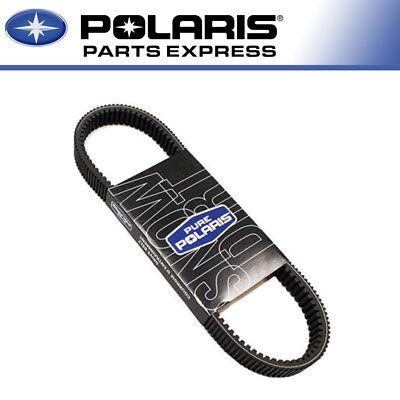3211153 NEW Polaris OEM Drive Belt  Sportsman 2013-2014