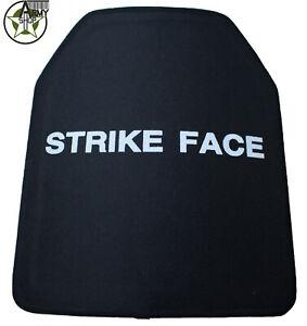 Ceramic-Traumaplatte-to-The-Arm-Der-Ballististischen-Vest-From-SK1-On-SK4
