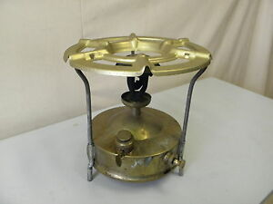 Age-Paraffin-Stove-Asked-Camping-Stove-Field-Stove