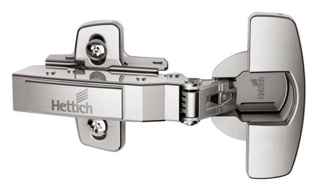 65mm 32,5 32,5-Barrel-Türschloss Mit 7 Schlüssel Messingzylinder U5D1 5A