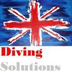 divingsolutionsuk