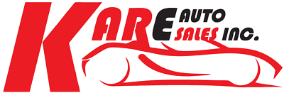 We Kare Auto Body and Sales Inc.