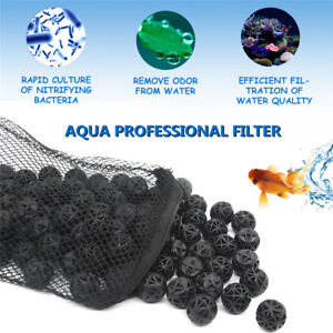 100pcs-pack-Aquarium-Bio-Balls-Filter-Media-with-Filter-Bag-for-Fish-Tank-Pond
