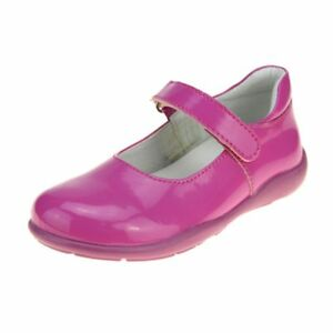 Primigi-PHC-14155-Maedchen-pink-Schuh