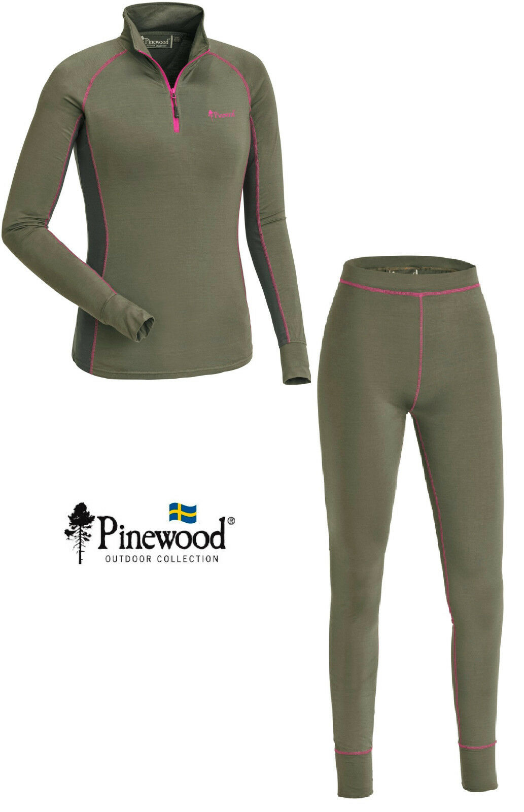PINEWOOD®