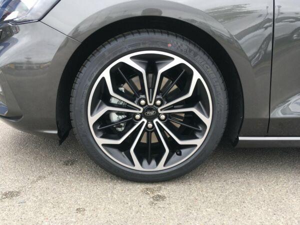 Ford Focus 1,0 EcoBoost ST-Line Business stc. - billede 4