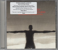 NITIN SAWHNEY London Undersound Instrumentals & Remixes UK promo CD Imogen Heap
