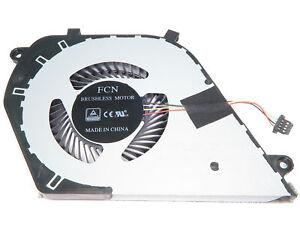 DC POWER JACK CABLE HP 17-X028DS 17-X028UR 17-X029DS 17-X029NG 17-X030DS SOCKET