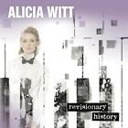 Revisionary History von Alicia Witt (2015)