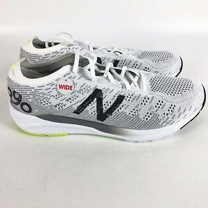 New Balance 890 Running Shoes Men's