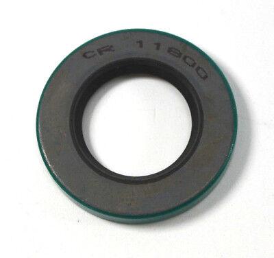 Skf 11800 Wellendichtring Cr | Oil Seal | 2 Stück | Neu Ovp Zahlreich In Vielfalt