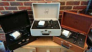 Retro-Vintage-Portable-suitcase-Vinyl-record-Player-with-built-in-battery