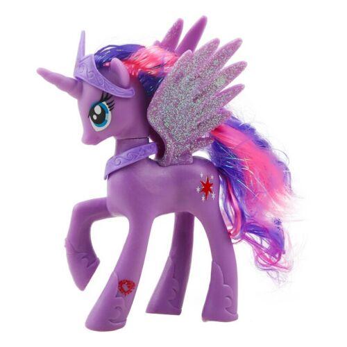 14 cm My little Pony Friendship Is Magic Cute Pony Twilight Sparkle Starlight