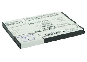 UK-Battery-for-Novatel-Wireless-MiFi-3352-MiFi-4082-40115118-001-40115118-001