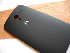 New Rear Back Door Housing Battery Cover Case For Motorola Moto X 1ST Gen