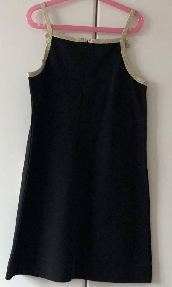 21ce1a207439 ... Uld kjole