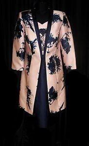 Veni-Infantino-Ronald-Joyce-Designer-Mother-of-the-Bride-991215-Size-10-RRP-699
