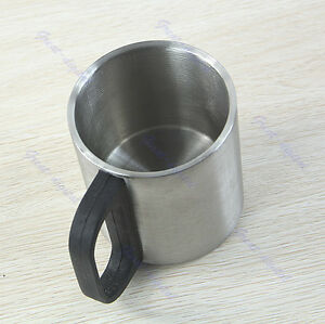 Outdoor-Camping-Stainless-Steel-Coffee-Mug-Tumbler-Mug-Double-Wall-Bilayer-Cup
