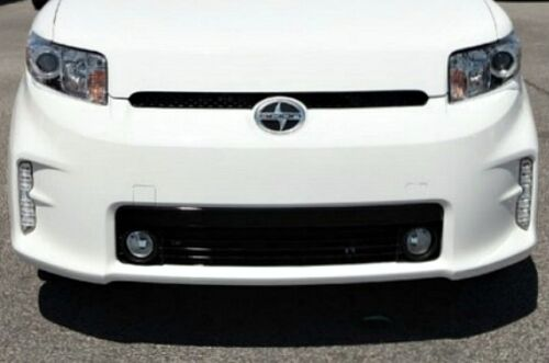 CLEAR 11 12 13 14 15 SCION xB Fog Light Driving Lamp Kit w// switch wiring