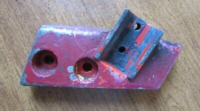 Isolator Mount Pin 12100b Homelite Sears 350 360 Chainsaw Rare Hard to Find Part