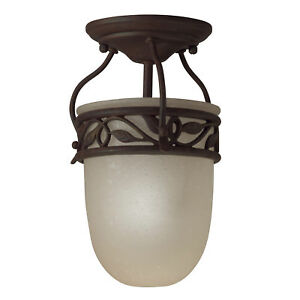 Tannery-Bronze-and-Antique-Etched-Seedy-Glass-Semi-Flush-Ceiling-Light