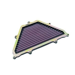 DNA-High-Performance-Air-Filter-for-Honda-X-ADV-750-18-19-PN-P-H7SC18-01