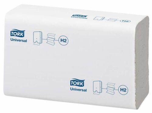 Tissue Interfold 2lagig TORK® Papierhandtuch Xpress® Multifold 20 x 237...