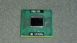 CPU-intel-Core-Duo-T7500-2-2ghz-4mb-cache-Socket-PPGA478-PBGA479-usato